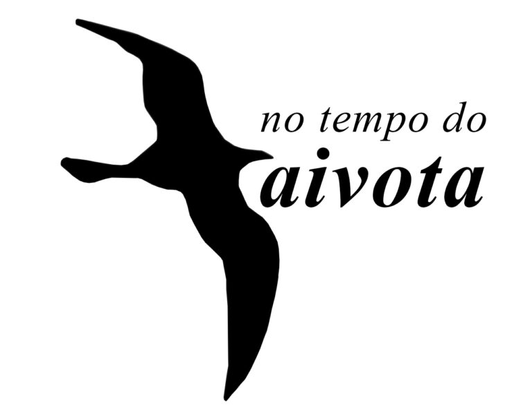 No tempo do Gaivota